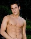Xander Scott