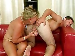 view video lady zulfia blasen nach anal ficken