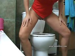power piss
