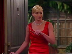 HD Jaime Pressly Jerk Off Desafio.mp4