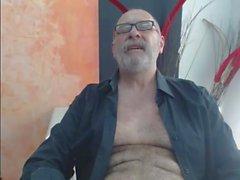 Веб-камера о Луиджи 3
