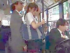 Cocks Attack In The Bus F70 Porno Video N639437 Xxx Vogue
