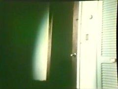 Клубничка Nudes пятьсот двадцать шесть 50-х до 70 -х - атмосфера 3