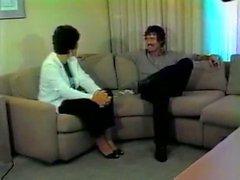 The Winning Stroke 1973