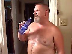 recare scopata , bear porn2