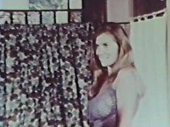 Softcore Loops шестьсот девять 60-х и 70-х - Сценарий 3