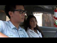thai yed clip243