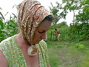 Granies anal Effie Norma Ibolya etc.