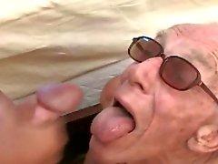 3 Grandpa ванная La плавательный бассейн в бане
