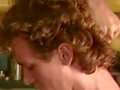 Barbara Dare Non posso Resist di Tom di Byron