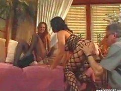 Pussylicking , задница поклонение и Facesitting Хочу сбора 9