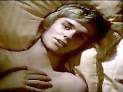 Табеля Дрочит удаленных строк ( 1970-х)