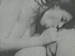 Классический Олени 312 50-х и 60-х годов - Scene 5