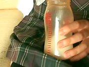 Milk Maids 00020