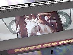 Daves Vanha Porn S01E02 ( lokakuu 2011 )