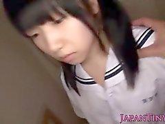 nätta -japanska - skol -toy - stimulera - 0.0_11657121