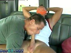 imágenes porno de personas corrida negro Entre la espada y la
