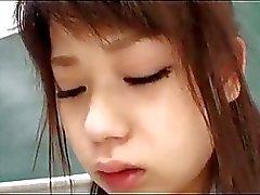 Schoolgirl succhiare cazzo scopare dal suo insegnante in classe