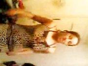 Danser Cheramit lac de quatre Rana