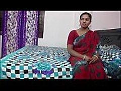 Bava Maradalu - Nuevos cortometrajes Telugu románticos 2016 - YouTube.MP4