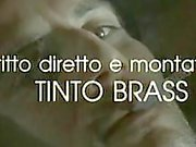 The Brass Voyeur Tinto filme completo italiano