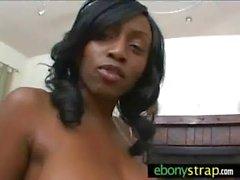 Interraciale Lesbiennes 15