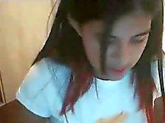 webkamera emo