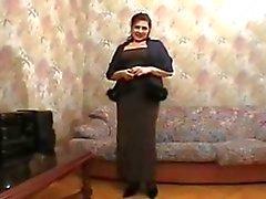 russian mature olga 27