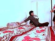 Naughty Saali Or Jija Ki Love Story