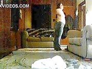 graso blanco pene AMORES SITIO SIN AL HOTEL negro freesexycamgirls