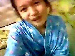 thailändische