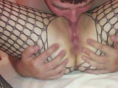 weibliche ejakulation pussy nass porno