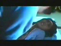 Nikkatsu Romantic porn 21