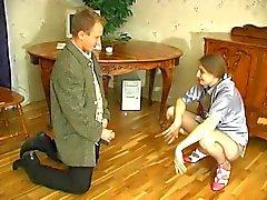 Russian sex video 126