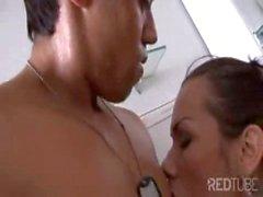 Sex Film 354.