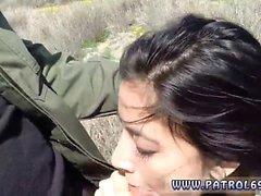 Manuel polícia Ferrara e Charley Chase policial oficial mexicana