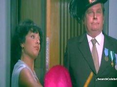 Аде Pometti Буона прийти иль стекло ( 1981 )
