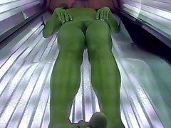 solariumcams27