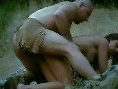 Гомоэректус (1995) Part 1