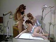Leilani Gleitgel Nurse