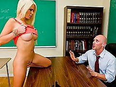 Popular Sex At Classroom Movies