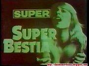 Super super bestia (1978) - Italian Classic
