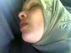 bäst fan hijab fan