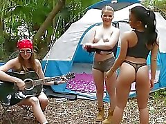 die Spaß Campingplätze