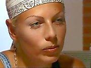 Libidine Veneziana ( 2001 ) FULL ITALIAANSE FILM