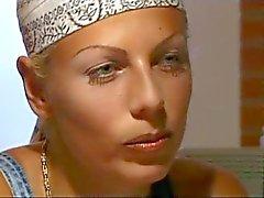 Libidine Veneziana (2001 ) FULL İTALYAN FİLM