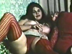 Клубничка Ню 558 1960 -х - Scene 5