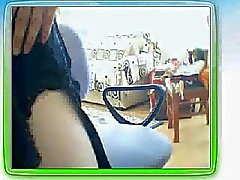 Bursali Merve Webcam Mostrar