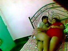 Cinta de sexo casero con mi poni - Videos de zoofilia