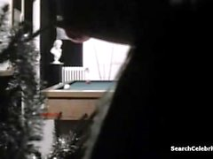 Rx для секса ( Ла Клиника де fantasmes 1978 ) - Брижитт Лахе и другие против 02